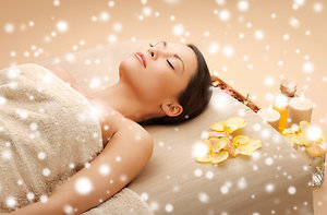 Prices and Treatments. REIKI